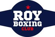 Boksclub Gorinchem boksles